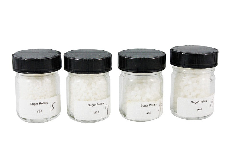 sugar-pellets-001-(800x533)